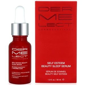 Dermelect Cosmeceuticals Self Esteem Sleep Serum